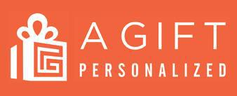 AGiftPersonalized