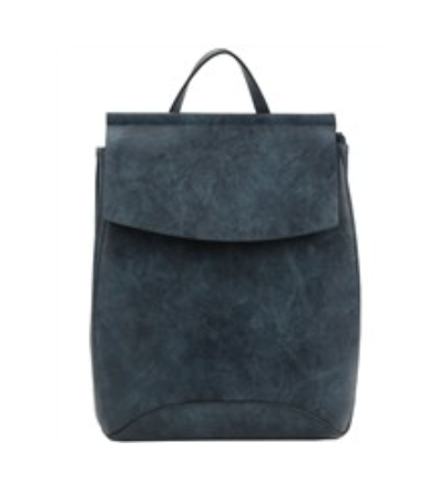 Sullivan Convertible Bag