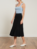 Avalanche Flare Skirt