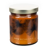 Tropical Retreat Candle