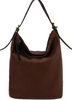 Bette Shoulder Bag