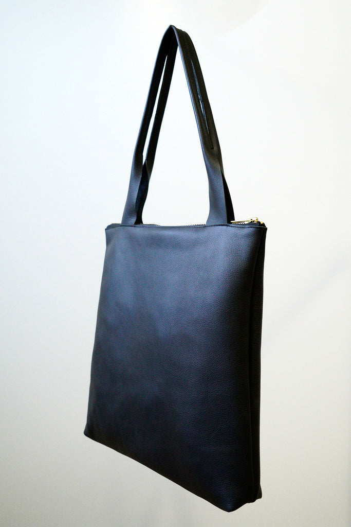 CHC Collaboration:Tote
