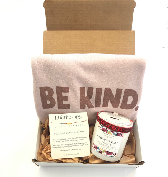 BE KIND Bundle