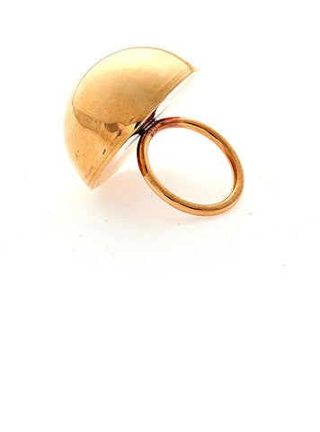 Dome Ring (29mm)
