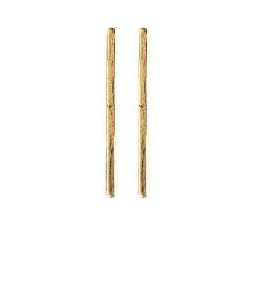 40mm Match Sticks