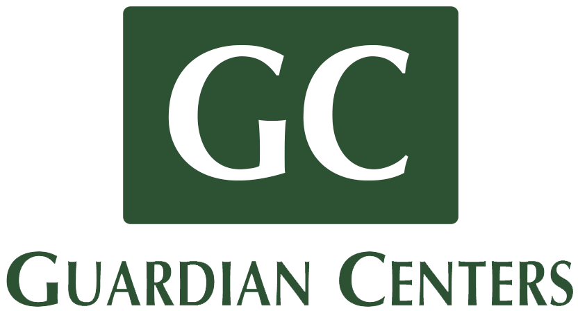 Guardian Centers