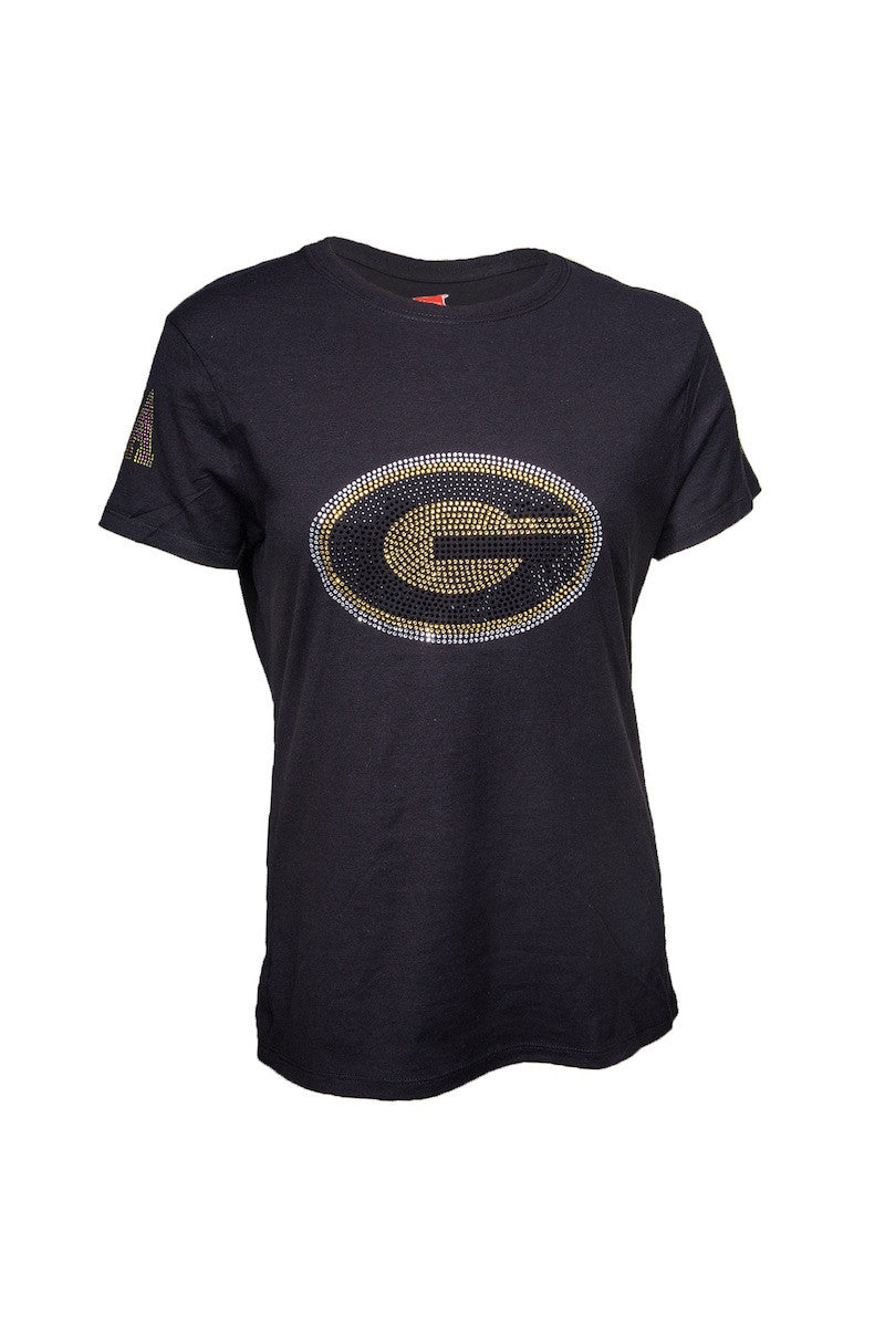 Grambling Bling Shirt