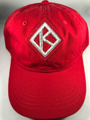 Kappa Hat with bullion Kappa symbol