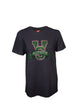 Mississippi Valley State Bling AKA Shirt