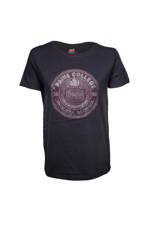 Paine College Bling Shirt