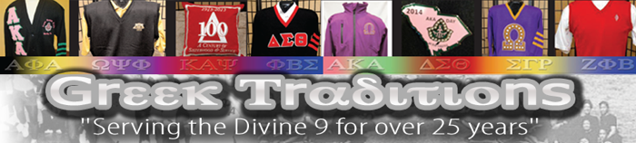 Greek Traditions-Clothing,Gift,and Apparel
