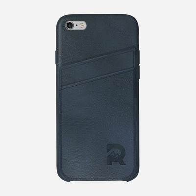 online retailer ac7f6 13756 The Card Case - iPhone 6/6S