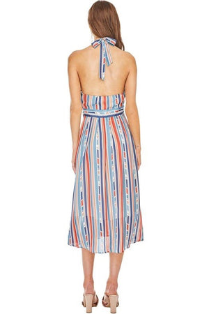 astr-the-label-multi-colored-striped-halter-gemma-dress