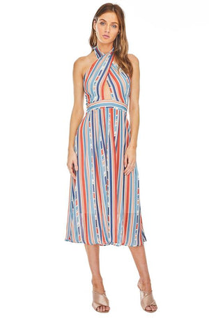 astr-the-label-dress-gemma-striped-halter