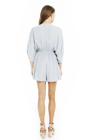 astr the label mila romper