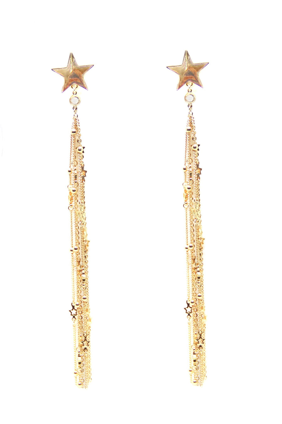 Ettika-gold-star-drop-earrings