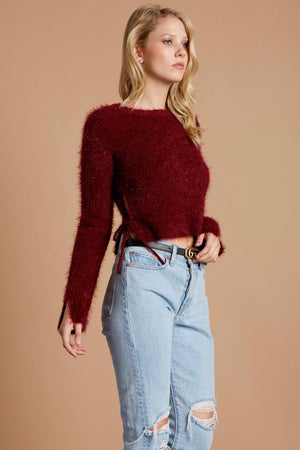 cotton-candy-la-fuzzy-cropped-sweater-kimmie