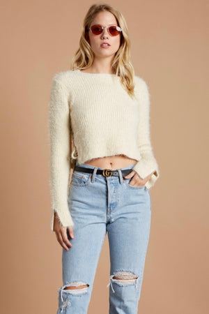 cotton-candy-kimmie-fuzzy-sweater-cream