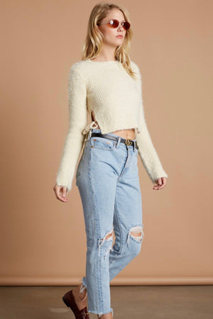 cotton-candy-la-kimmie-cropped-fuzzy-sweater