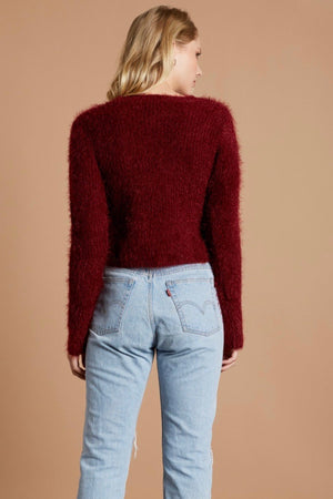 cotton-candy-la-kimmie-cropped-long-sleeve-fuzzy-sweater