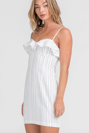 lush-clothing-striped-white-dress
