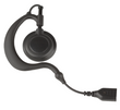 SnapLock EarHook Large [SnapLock Earpiece Option]