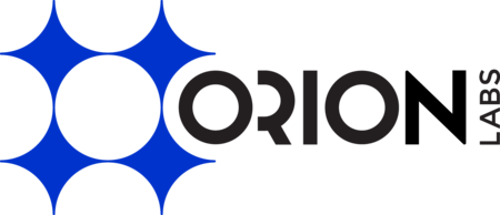 Orion Labs, Inc.