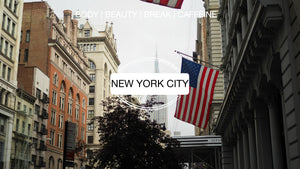 Local Guides: New York City