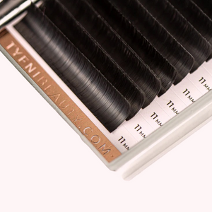 SMART- Volume Lash Tray