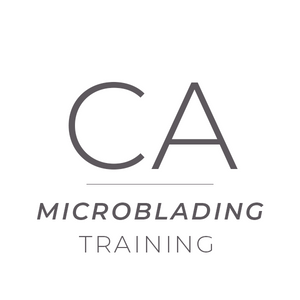 CALIFORNIA I Microblading Training