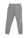 Joggers in Grey (Quick-strike)