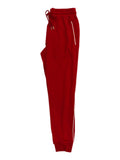 Joggers in Red (Quick-strike)