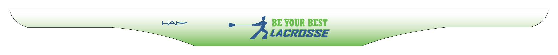 Halo Headbands - Be Your Best Lacrosse