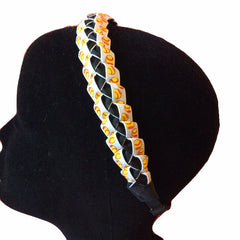 Sillies Headband VBII - Softballs