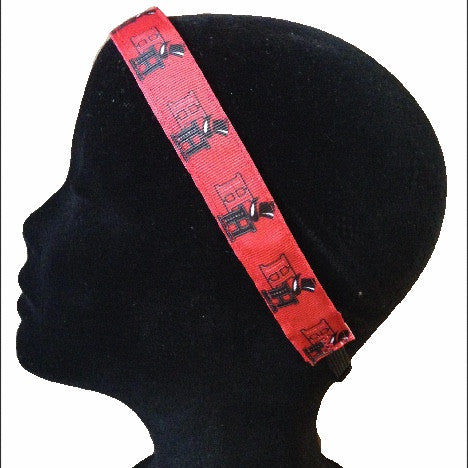 Hatboro-Horsham Headband