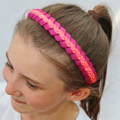 Sillies Headband VII - Combos