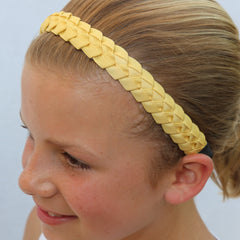 Sillies Headband VBI - Solid Colors