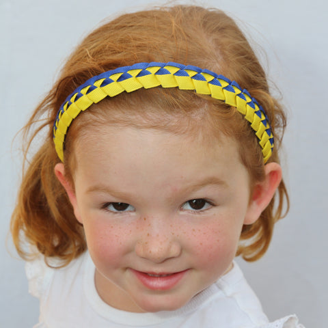 Sillies Headband VBI - Combinations