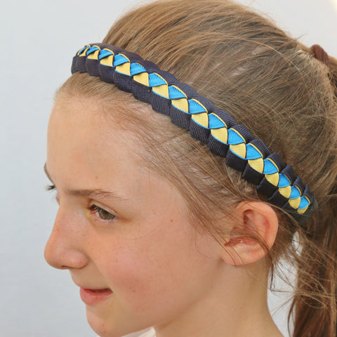 Sillies Headband VBII - Major League Soccer