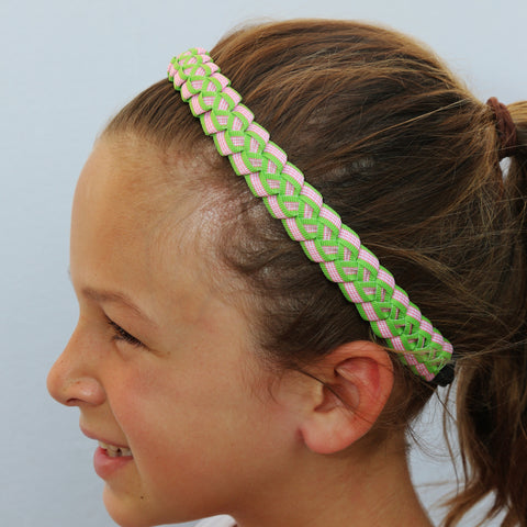 Sillies Headband VBI - Patterns