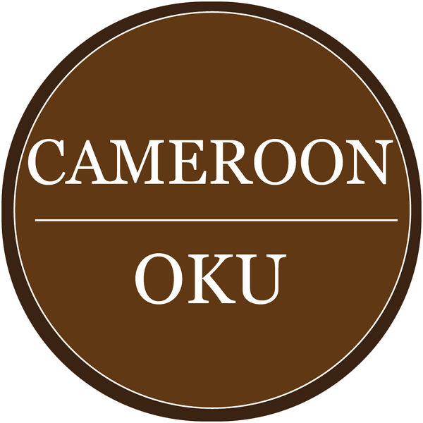 Cameroon | Oku | Direct Trade | French Roast