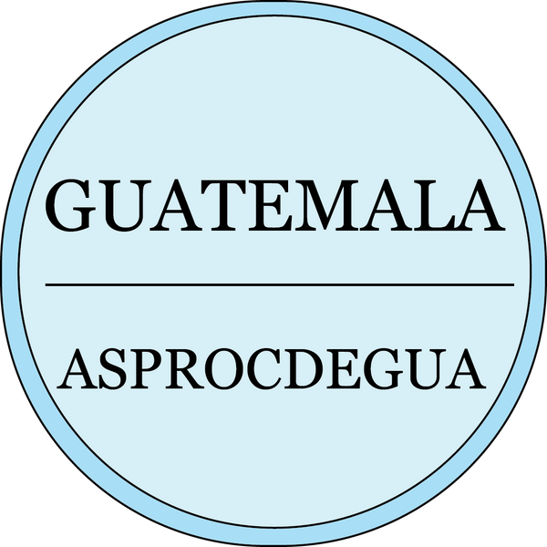 Guatemala | ASPROCDEGUA | Fair Trade | Organic | Light Roast