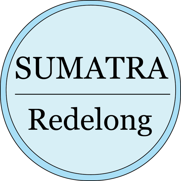 Sumatra | Redelong Cooperative | Organic | Fair Trade | Light Roast