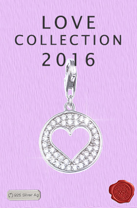 2016 Love Collection