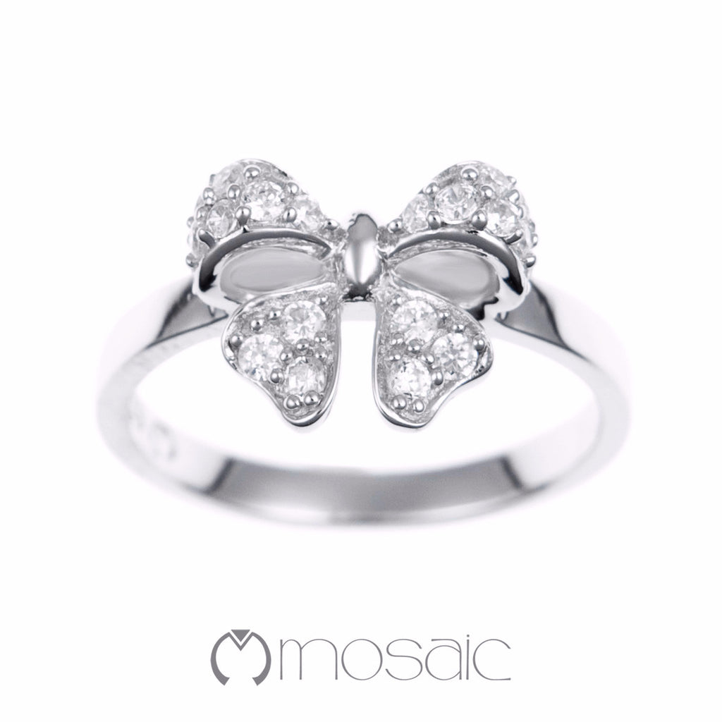 Tracy :: Ring 1.757 - Mosaic Design Jewelry - 1