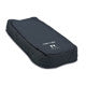 Alternating Lateral Rotation Heavy Duty Low Loss Air Mattress