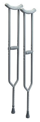 BARIATRIC CRUTCHES-TALL ADULT