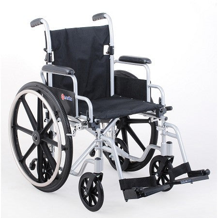 Manual Wheelchair L405