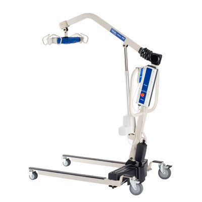 Invacare Reliant lift