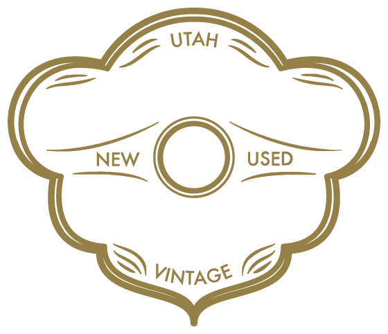 Salt City Drums